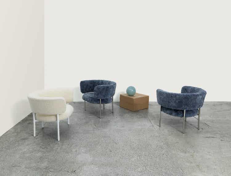 Mobel copenhagen font bold lounge chair insitu haute living