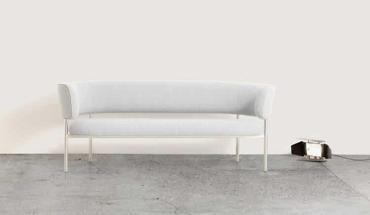 Mobel copenhagen font bold sofa haute living