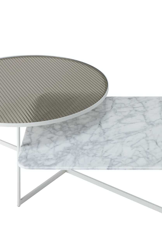 Sp01 design mohana table large detail haute living