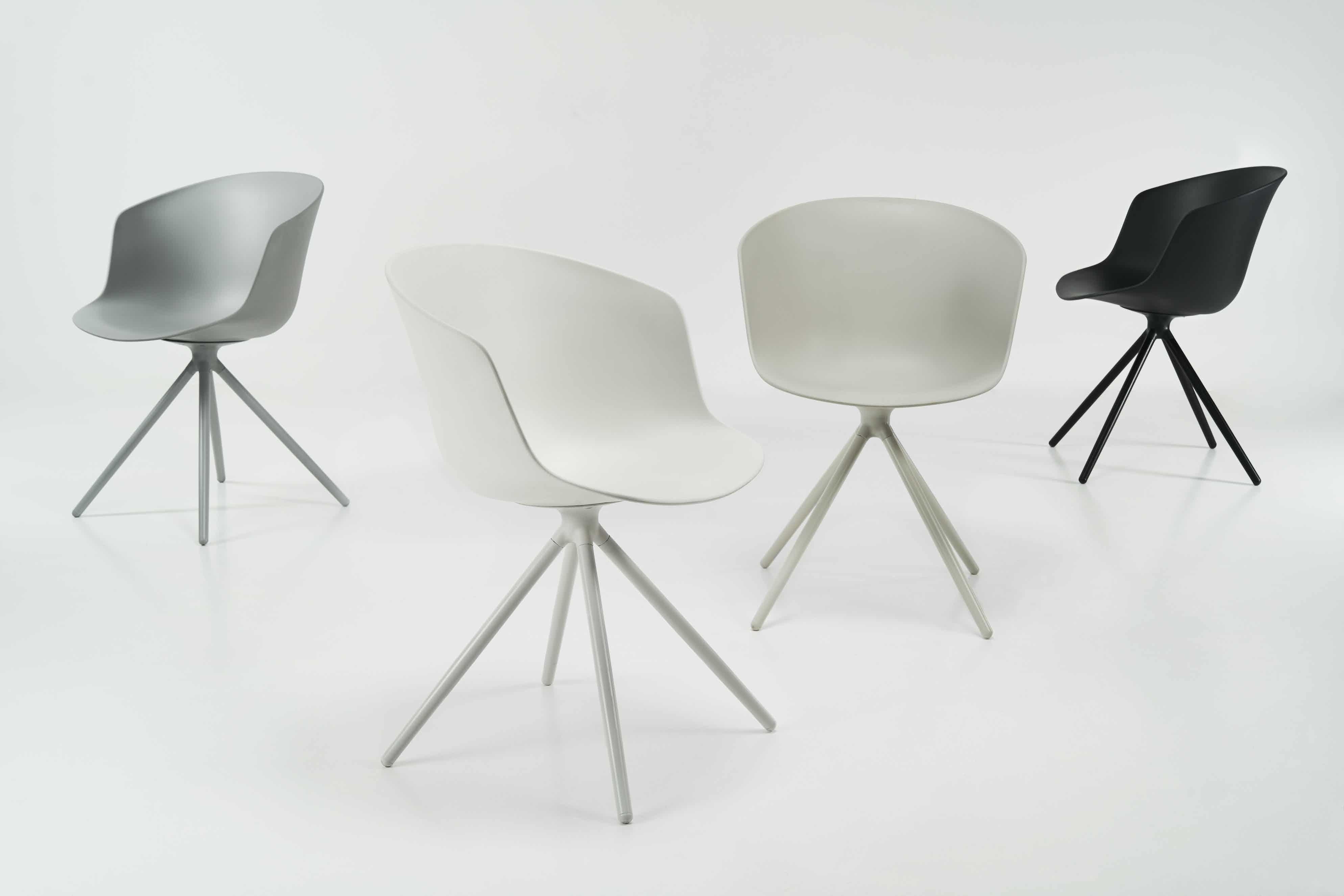 Won-collection-mono-chair-haute-living