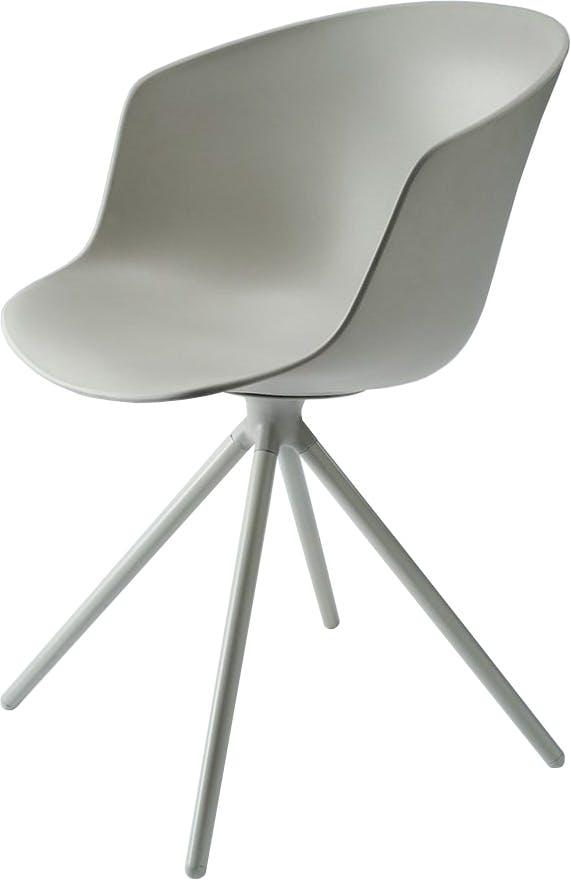 Won Mono Chair Thumbnail