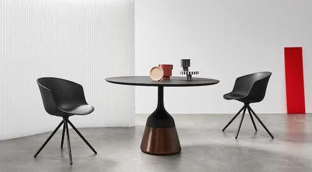 Won-mono-dining-chair-institu-haute-living