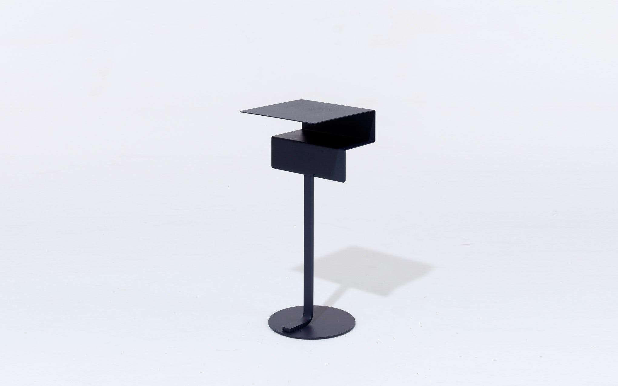 Mono Table By Konstantin Grcic For Scp 2 2048X2048