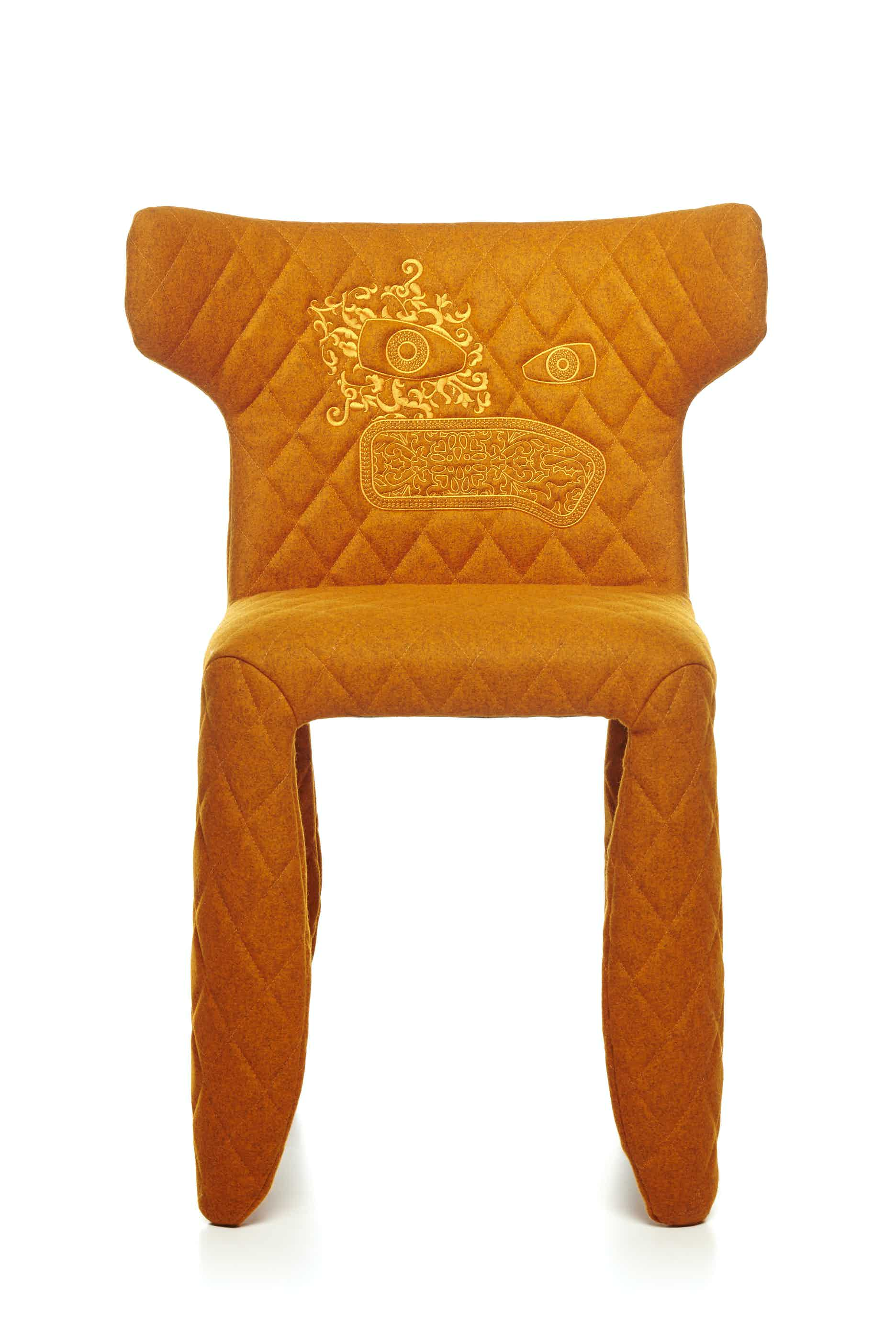 Monster Chair Divina 521 By Marcel Wanders For Moooi 2 300Dpi Moooi