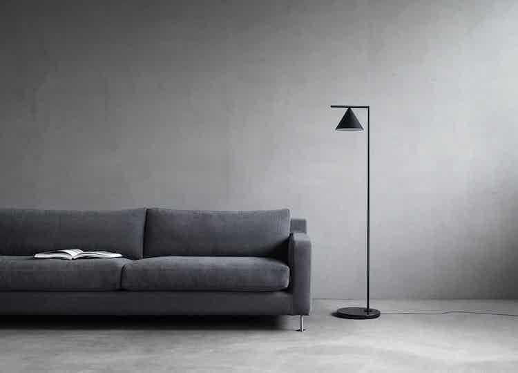 Wendelbo-mood-couch-institu-haute-living