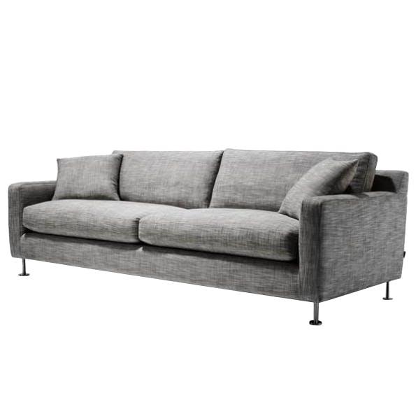 Wendelbo-mood-sofa-thumbnail-haute-living