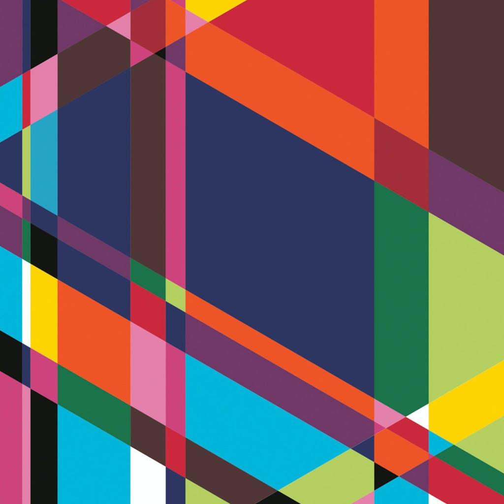 06 Geometric Coloured 1 Lr 1024X1024