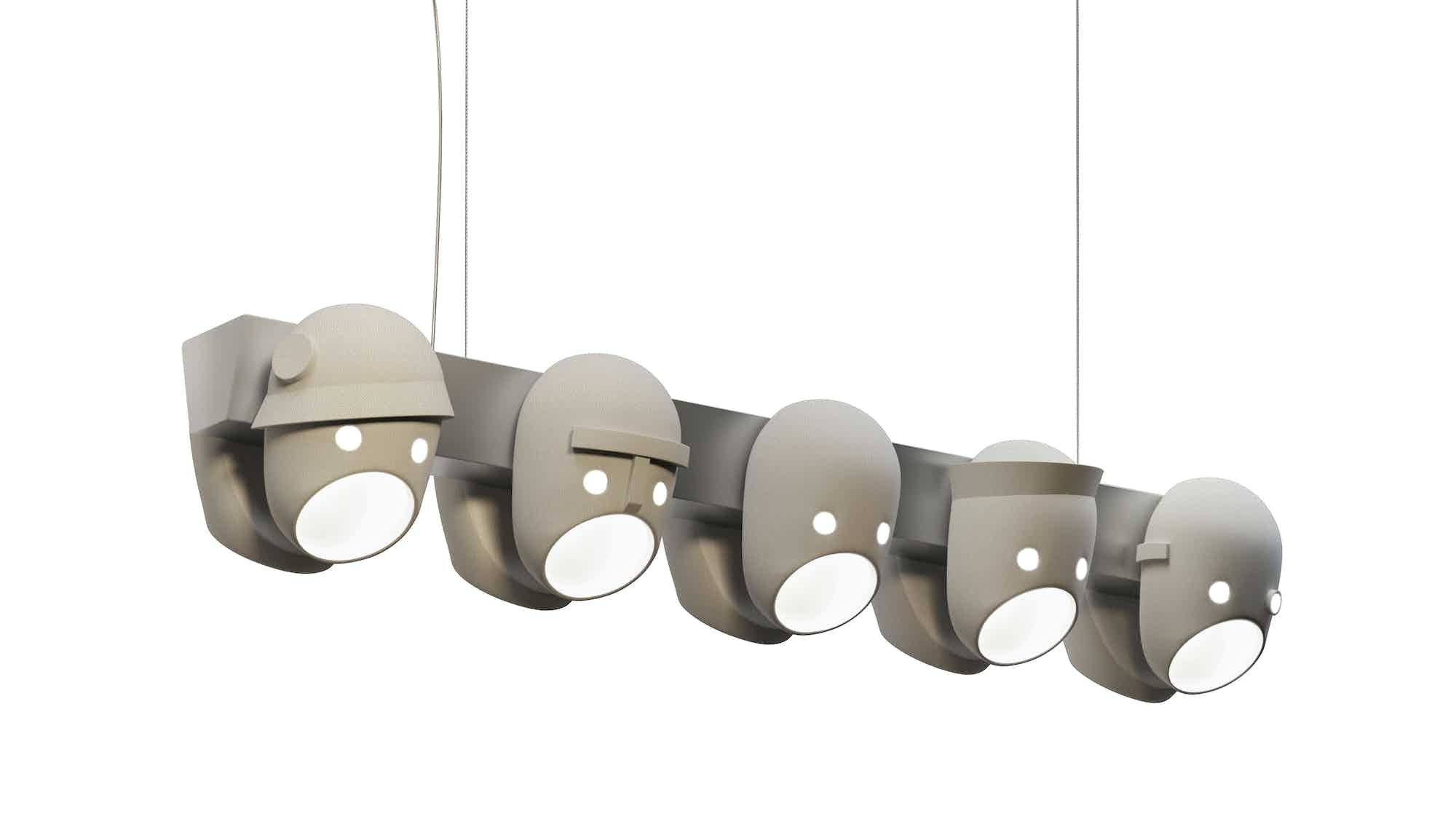 Moooi-the-party-hanging-light-haute-living
