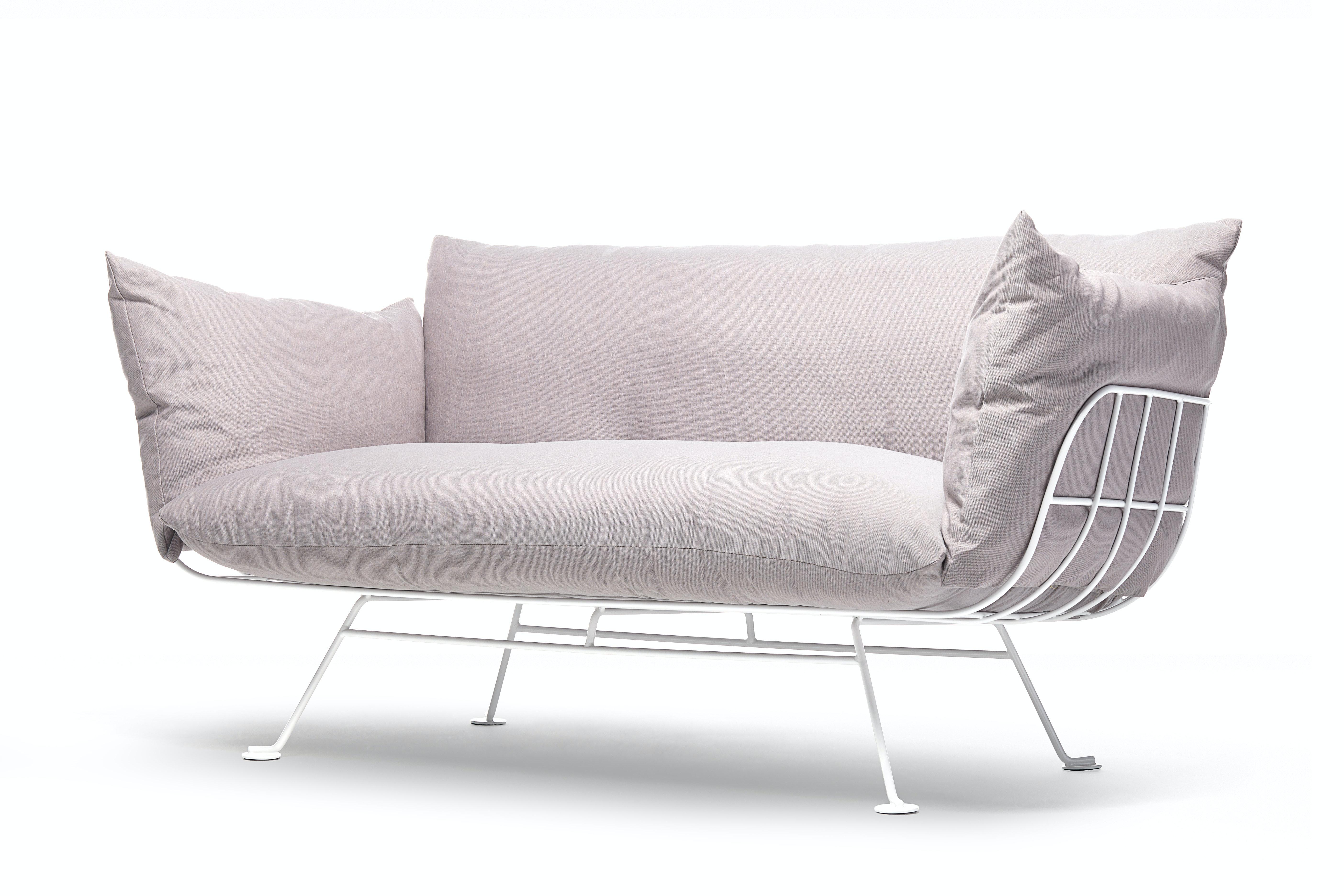 Nest Sofa White Alfresco 1 300Dpi Moooi