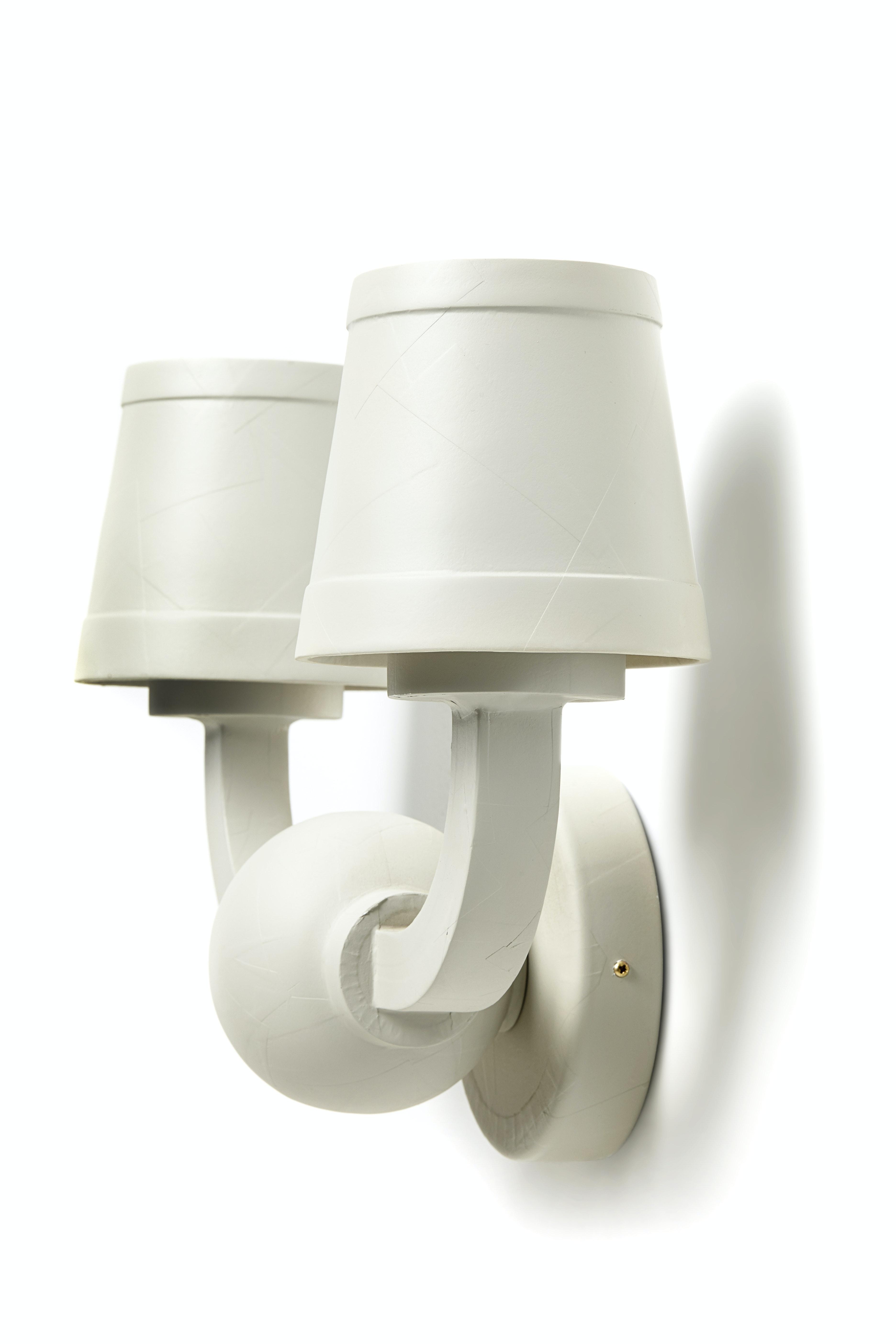 Paper Wall Lamp 410 Final 300Dpi Moooi