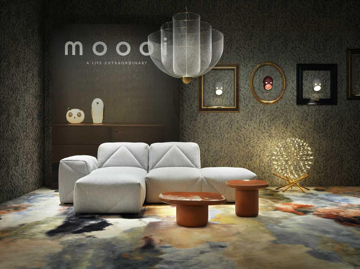 Moooi salone del mobile 2019 0022 moooi 300dpi