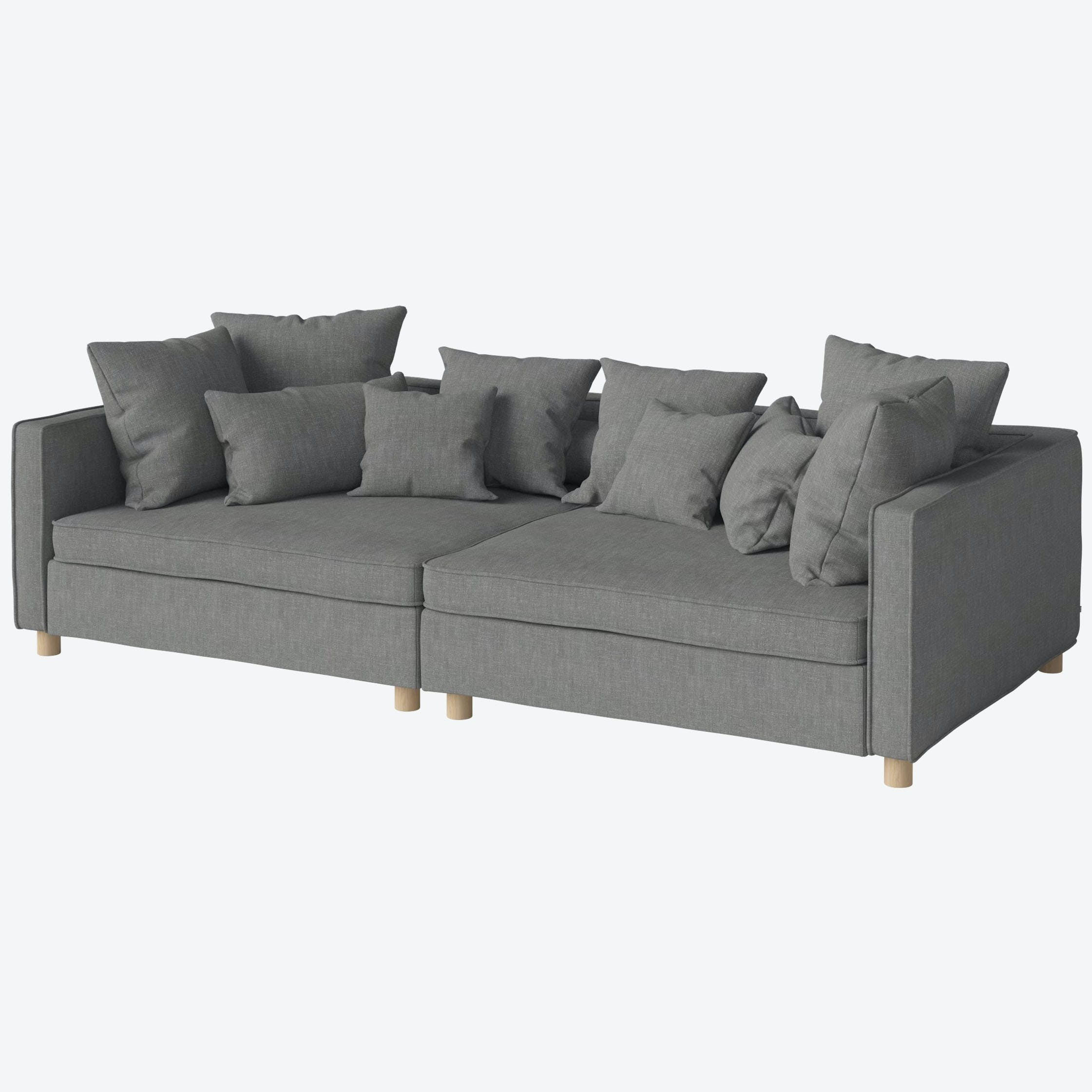 Bolia Mr Big Sofa Thumbnail 2019 Haute Living