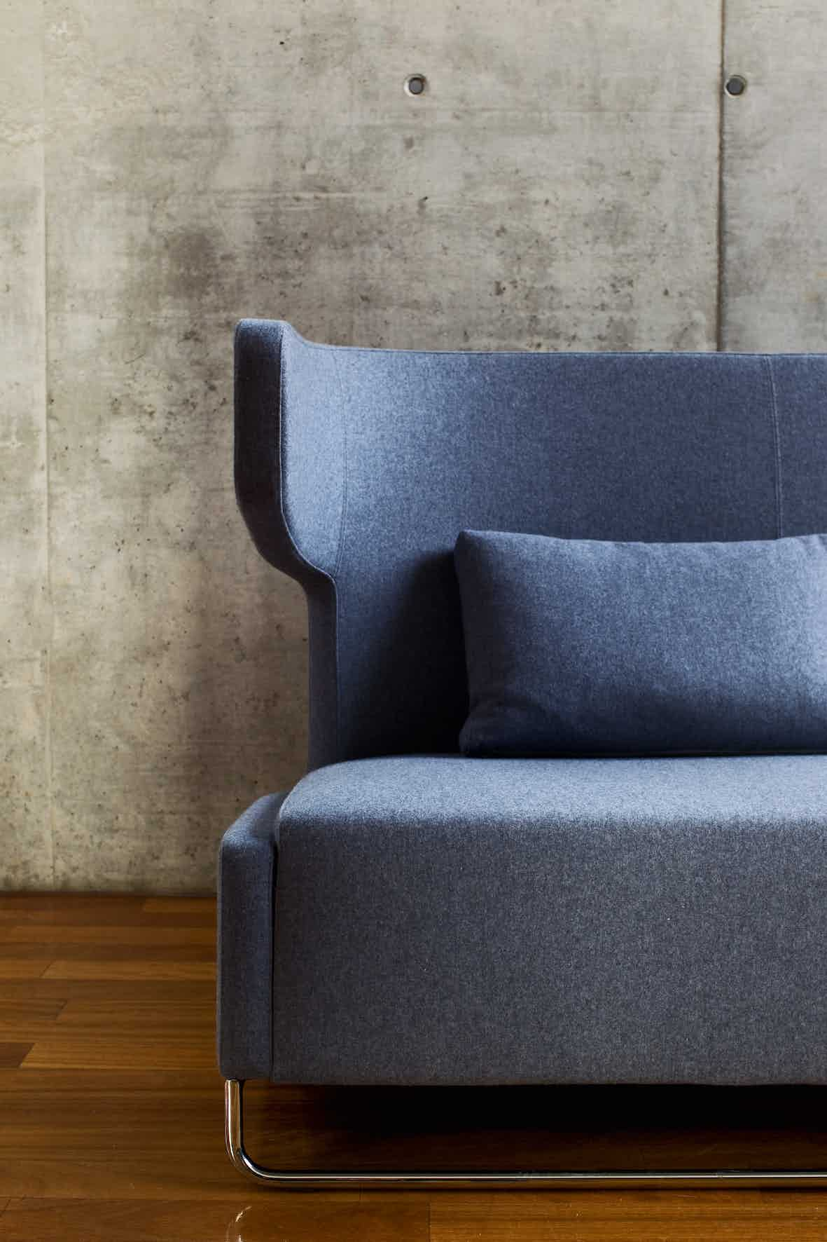 Lacividina-mrs-buffy-sofa-blue-haute-living