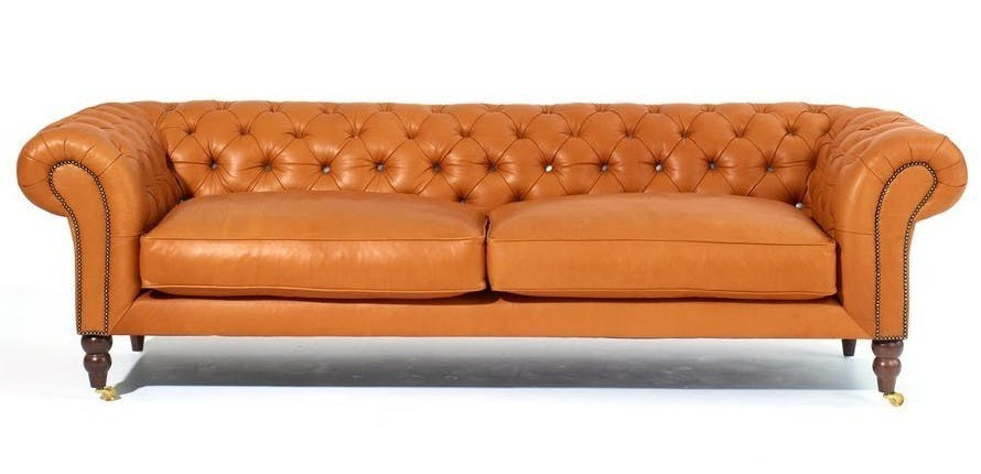Scp-furniture-munro-sofa-tan-front-haute-living