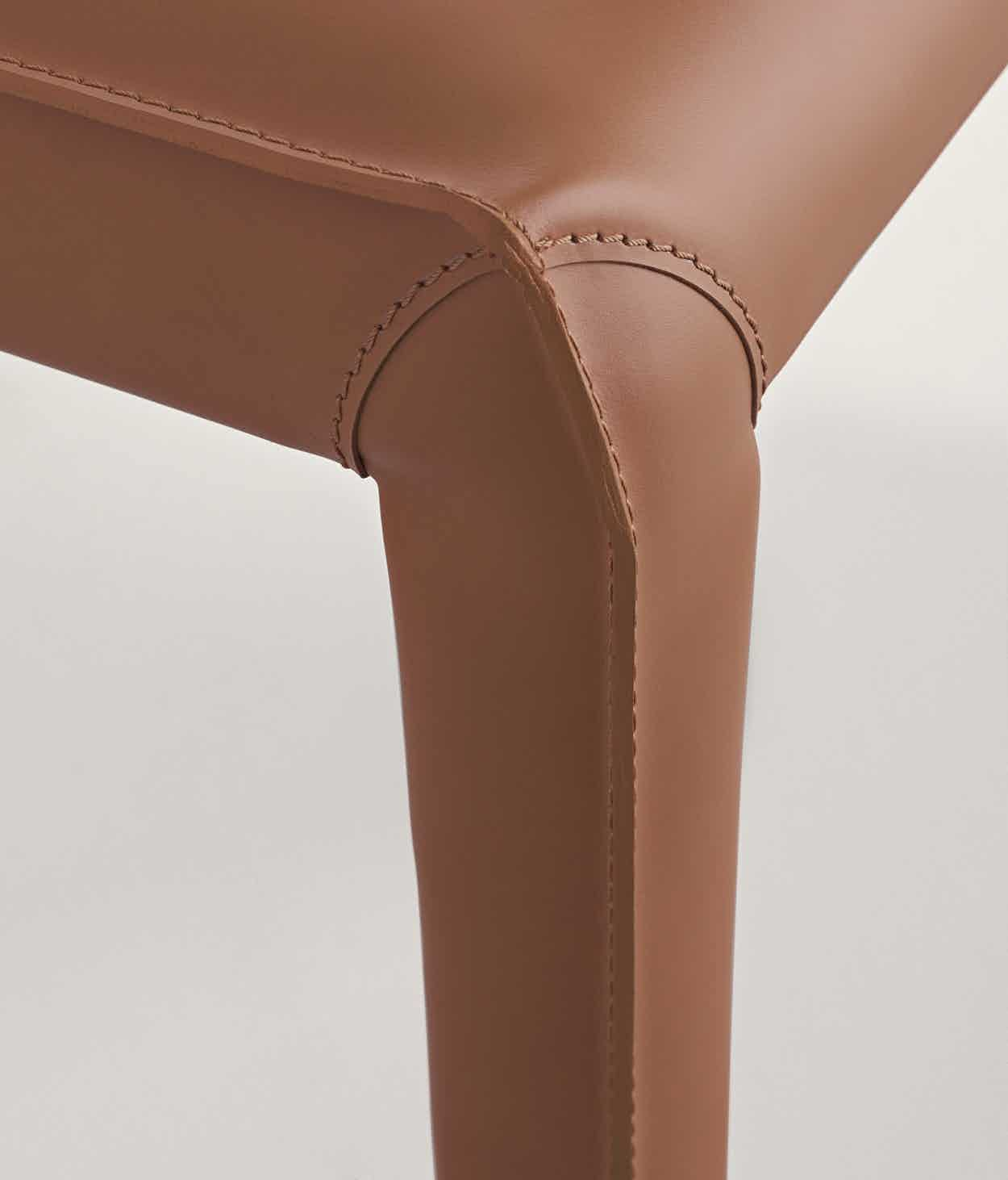 Frag-furniture-detail-musa-chair-institu-haute-living