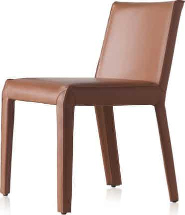 Frag-furniture-musa-chair-front-haute-living
