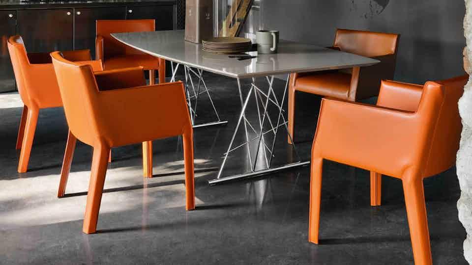 Frag-furniture-orange-musa-p-chair-institu-haute-living