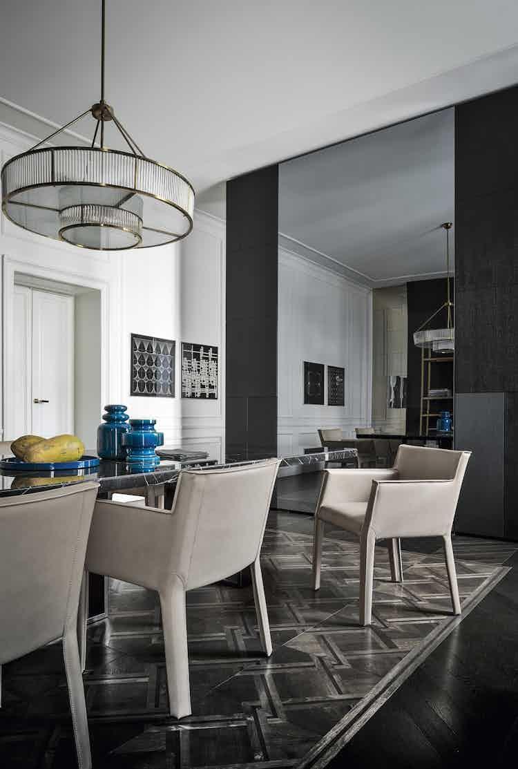 Frag-furniture-side-musa-p-chair-institu-haute-living