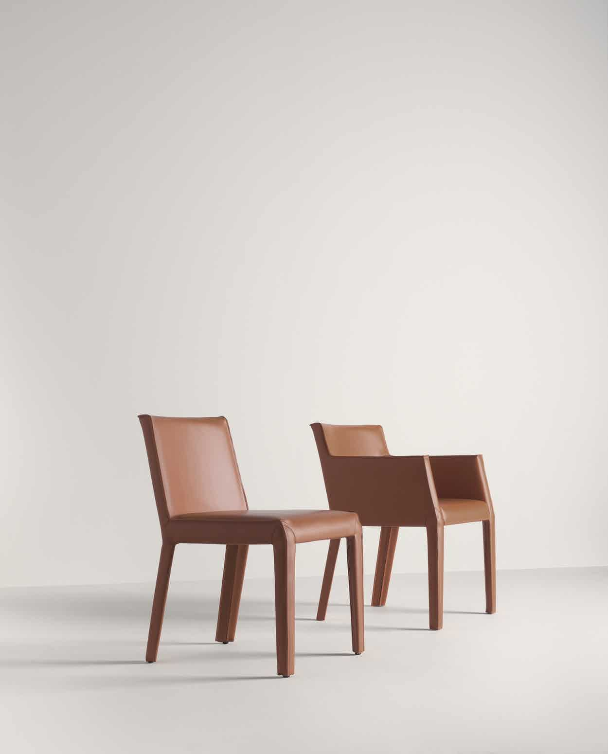 Frag-furniture-two-musa-p-chair-institu-haute-living