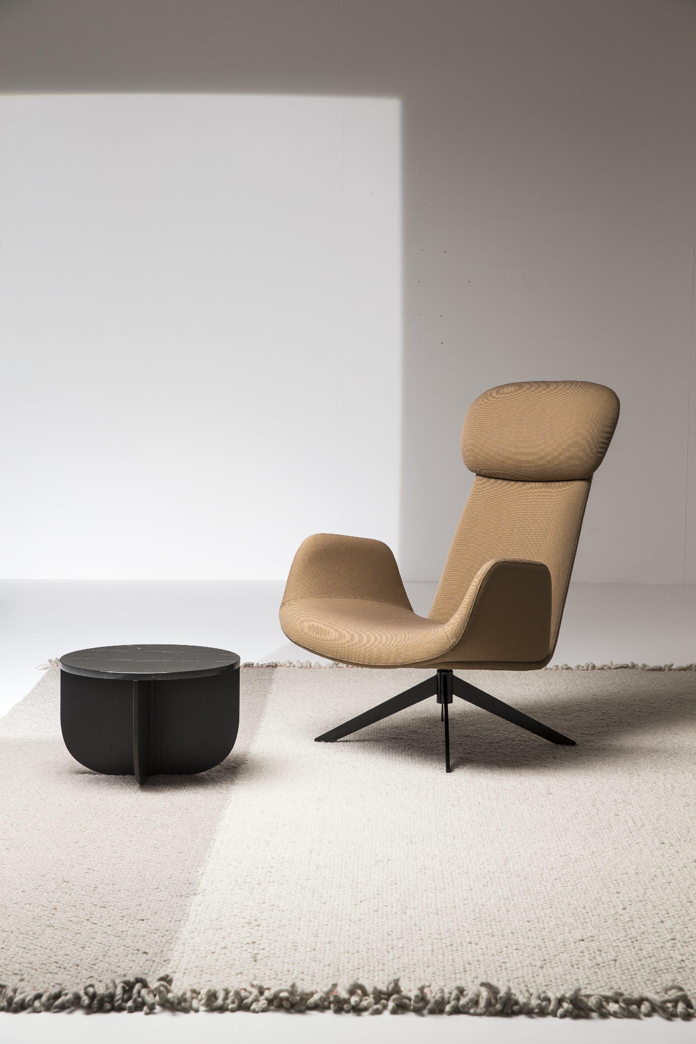 Lacividina-myplace-chair-tan-haute-living