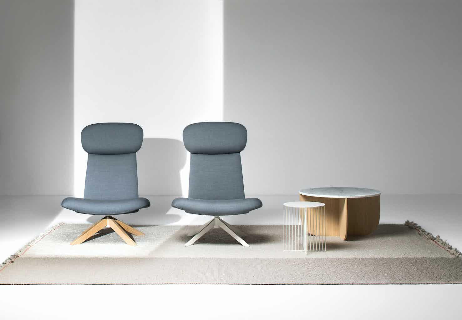 Lacividina-myplace-chair-two-blue-haute-living