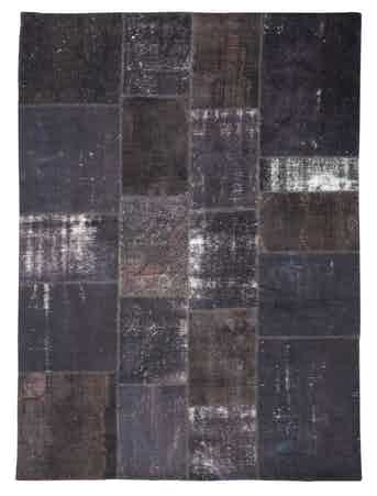 Limited Edition Rugs Mystic Rug Blackout Top Haute Living