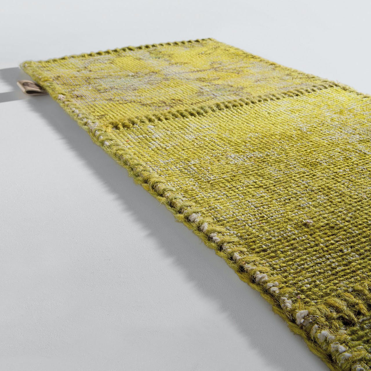 Limited Edition Rugs Mystic Rug Sunshine Haute Living