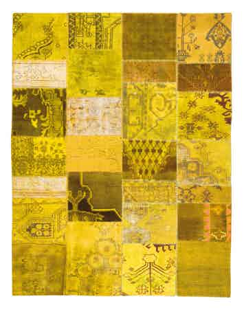 Limited Edition Rugs Mystic Rug Sunshine Top Haute Living