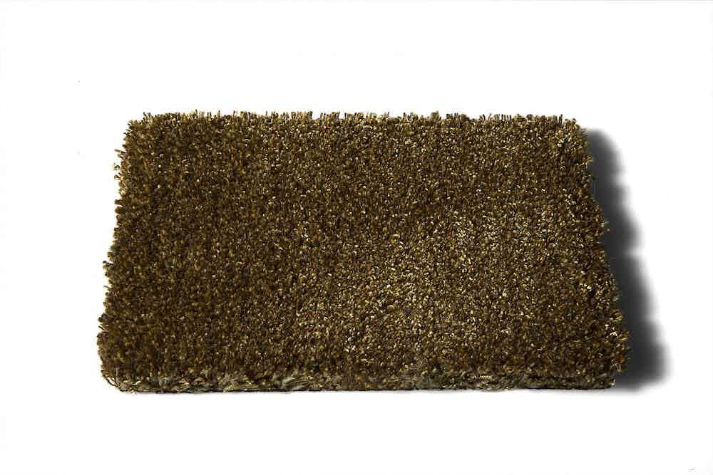 Carpet-sign-Mystique-170211-rug-haute-living