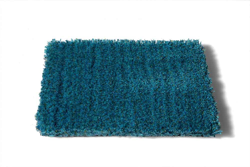 Carpet-sign-Mystique-170213-rug-haute-living