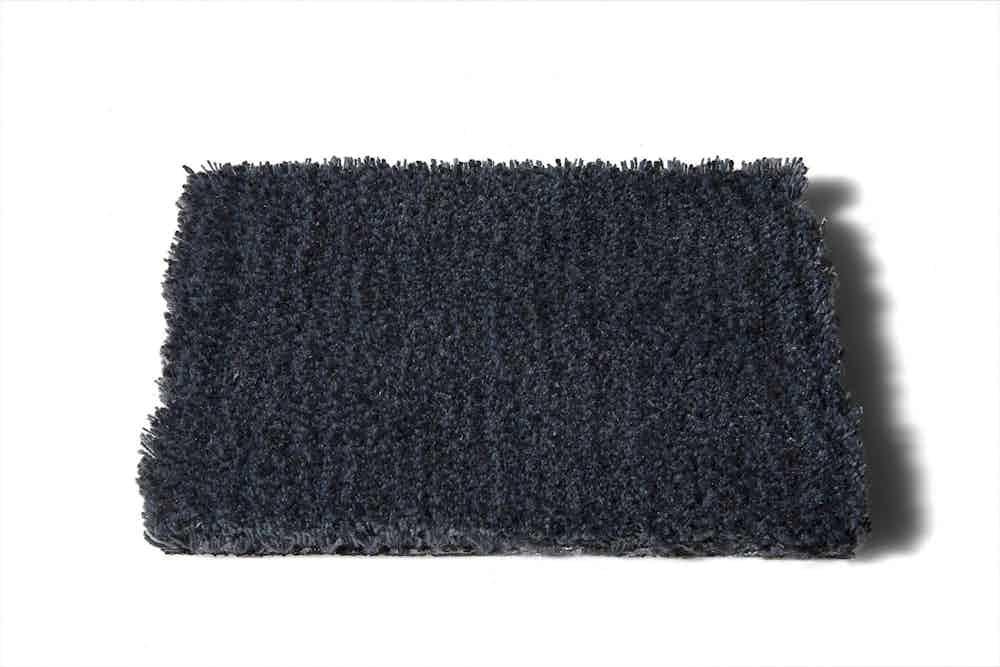Carpet-sign-Mystique-170214-rug-haute-living