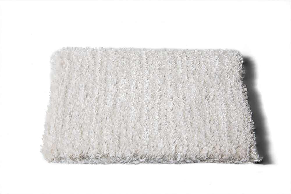 Carpet-sign-Mystique-170215-rug-haute-living