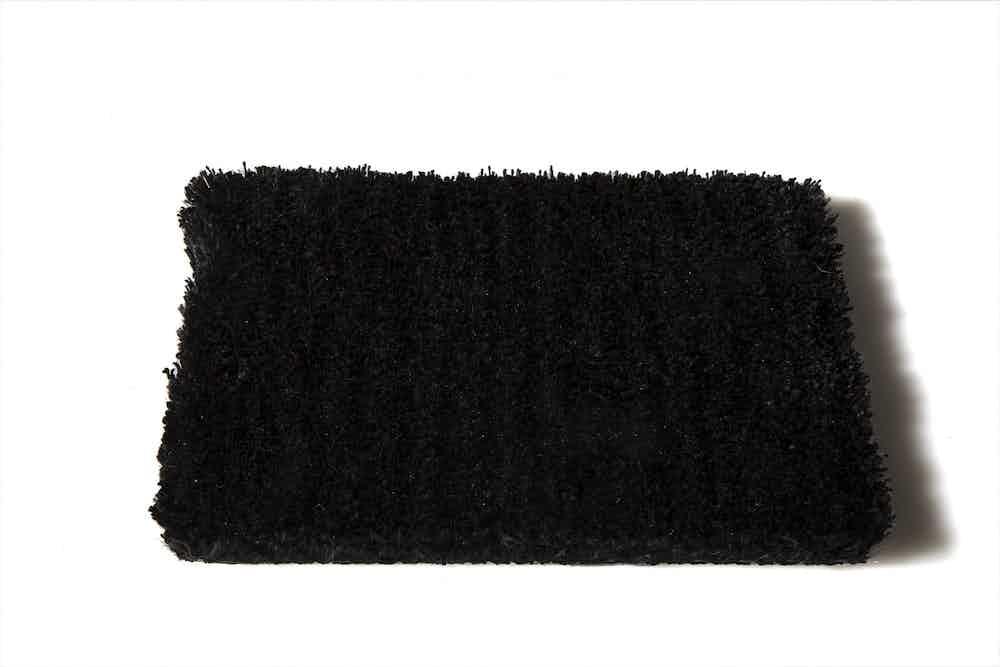 Carpet-sign-Mystique-170216-rug-haute-living