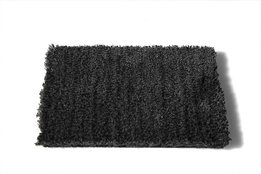 Carpet-sign-Mystique-170217-rug-haute-living