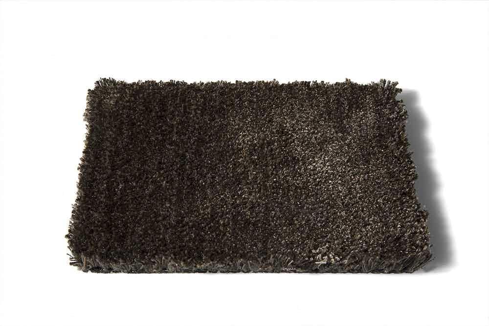 Carpet-sign-Mystique-170218-rug-haute-living