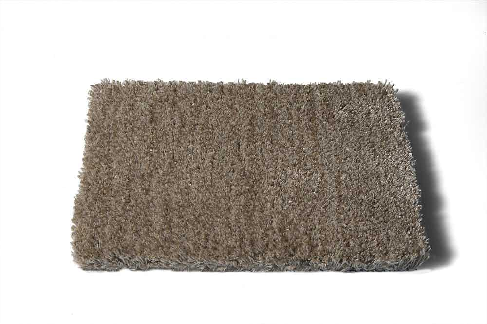 Carpet-sign-Mystique-170219-rug-haute-living
