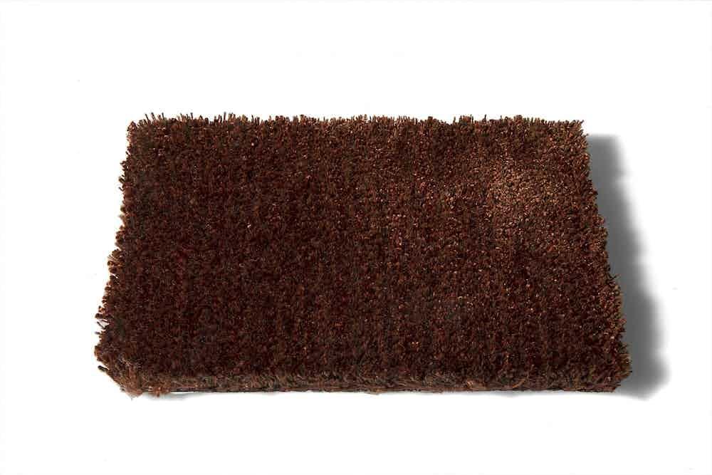 Carpet-sign-Mystique-170220-rug-haute-living