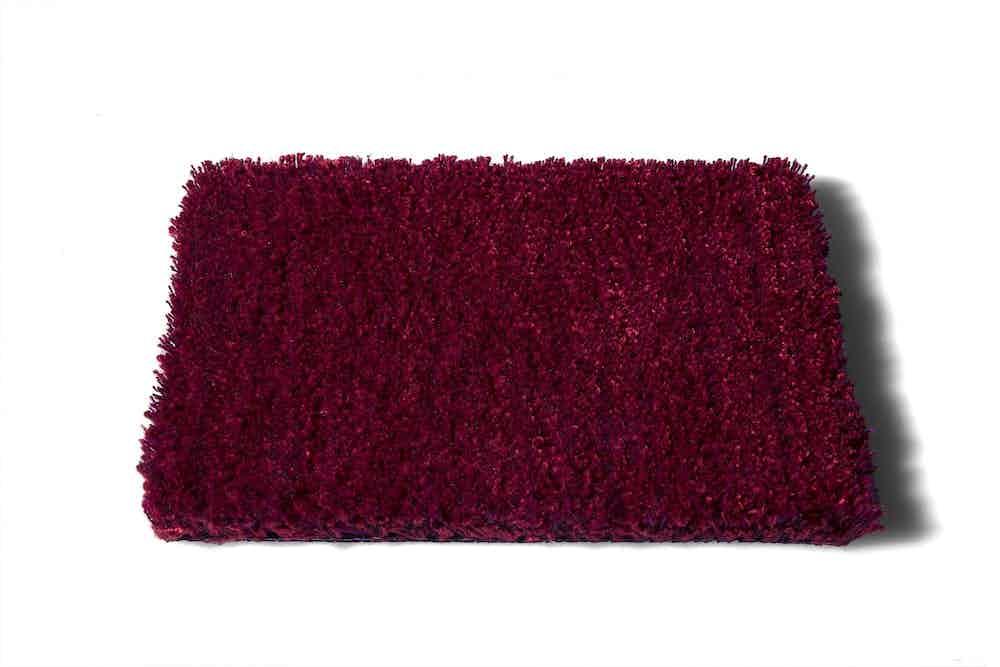 Carpet-sign-Mystique-170221-rug-haute-living