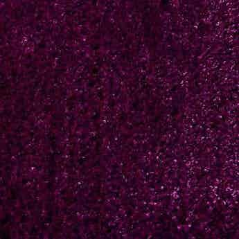 Carpet-sign-Mystique-170222-rug-haute-living