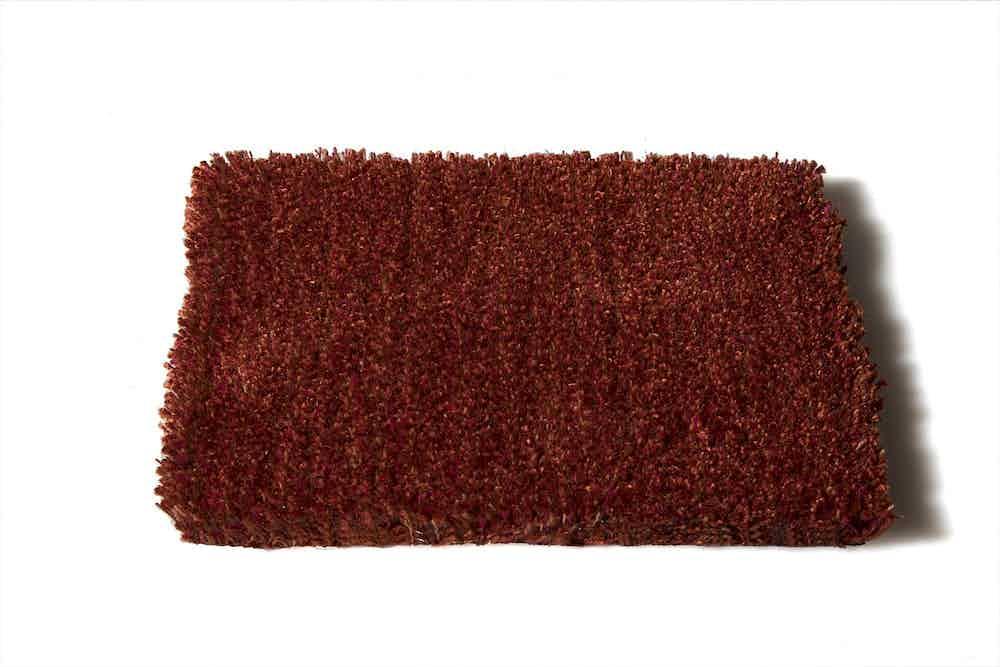 Carpet-sign-Mystique-rug-haute-living