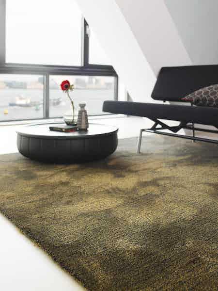 Carpet-sign-mystique-gold-rug-insitu-haute-living
