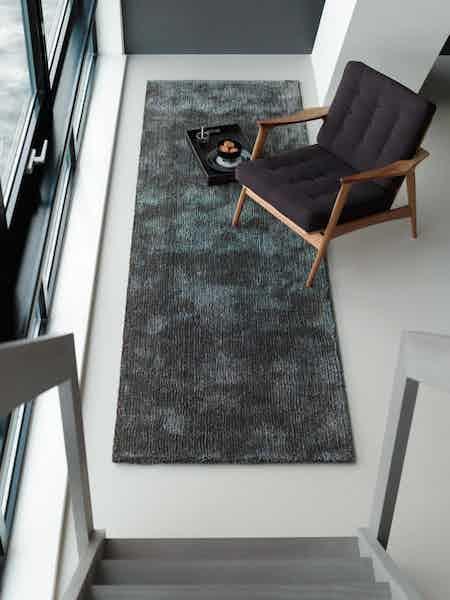 Carpet-sign-mystique-loper-rug-insitu-haute-living