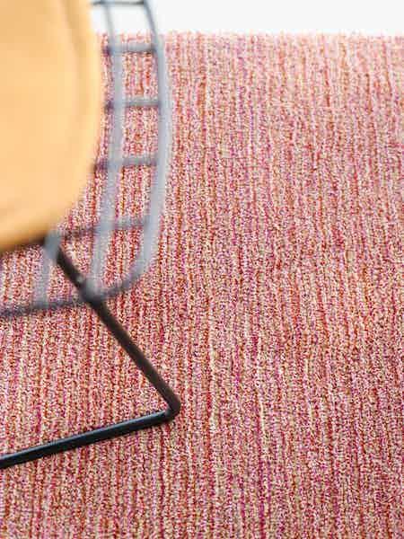 Carpet-sign-mystique-red-rug-detail-haute-living