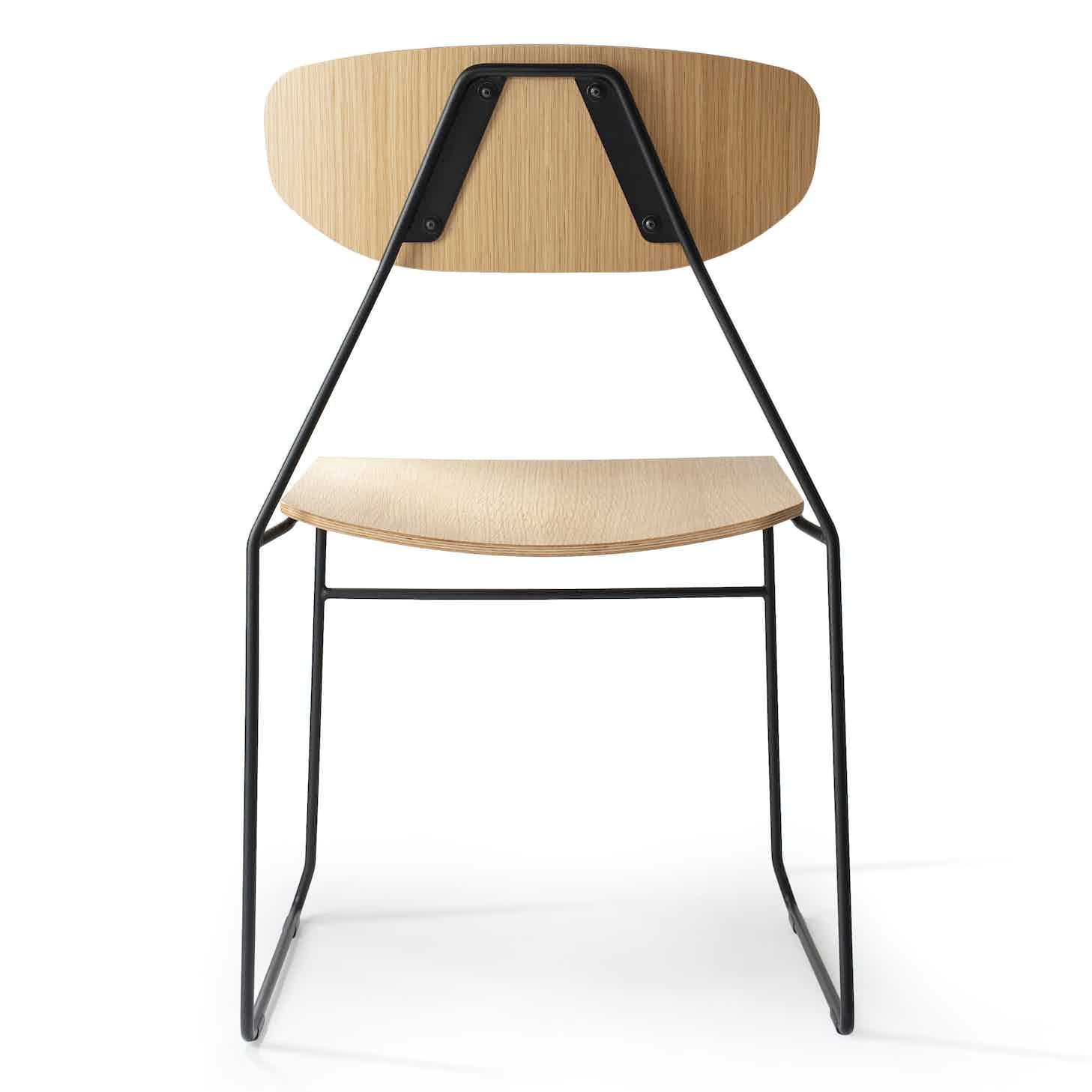 Deadgood-naked-chair-indoor-oak-back-haute-living