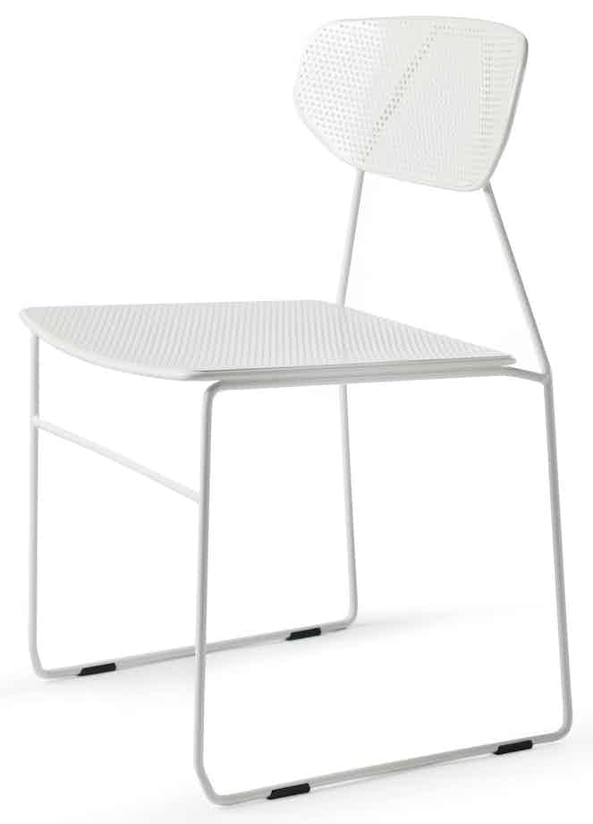 Deadgood-naked-chair-outdoor-white-side-haute-living_190225_204941