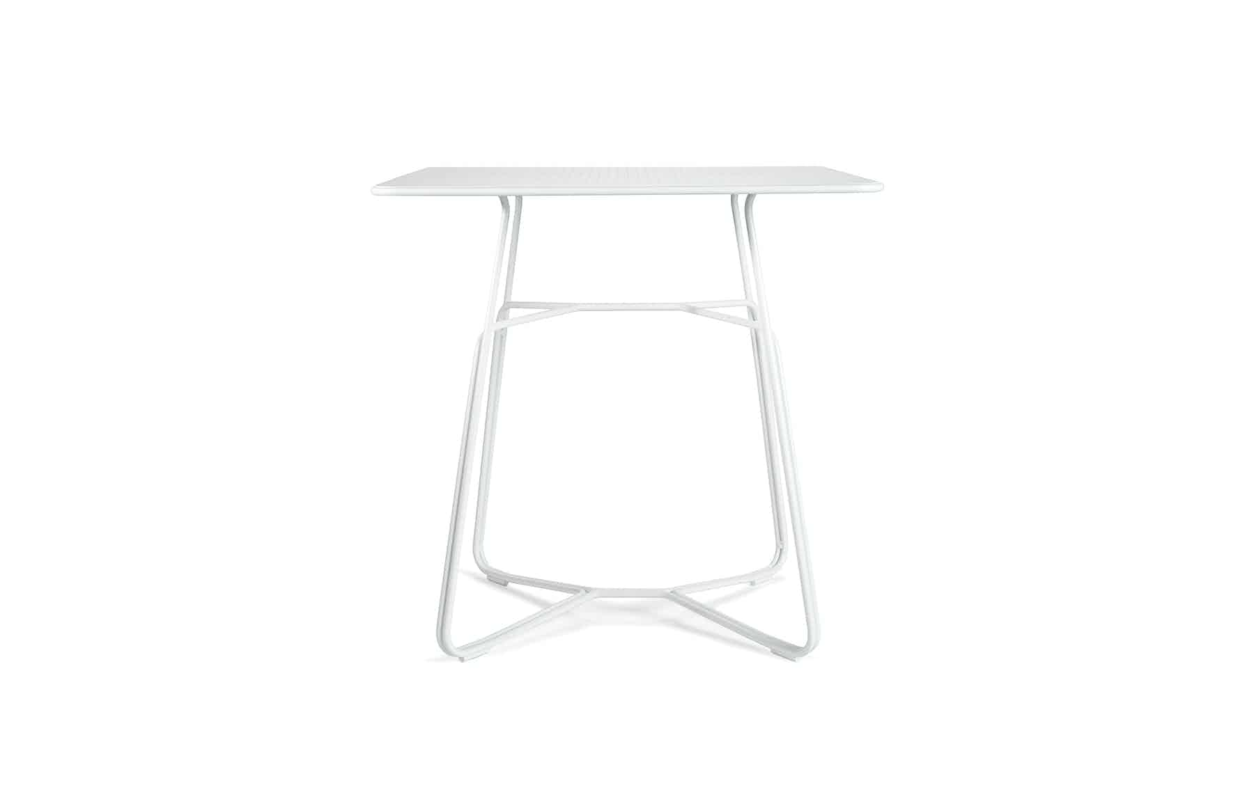 Deadgood-naked-table-front-haute-living