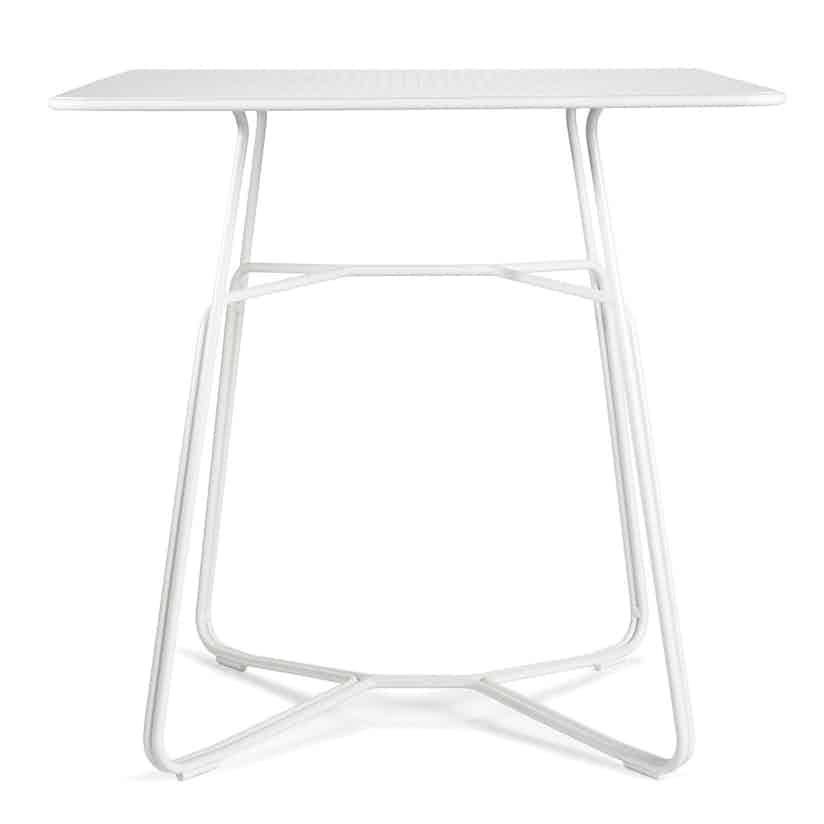 Deadgood-naked-table-front-haute-living_190225_203316_1