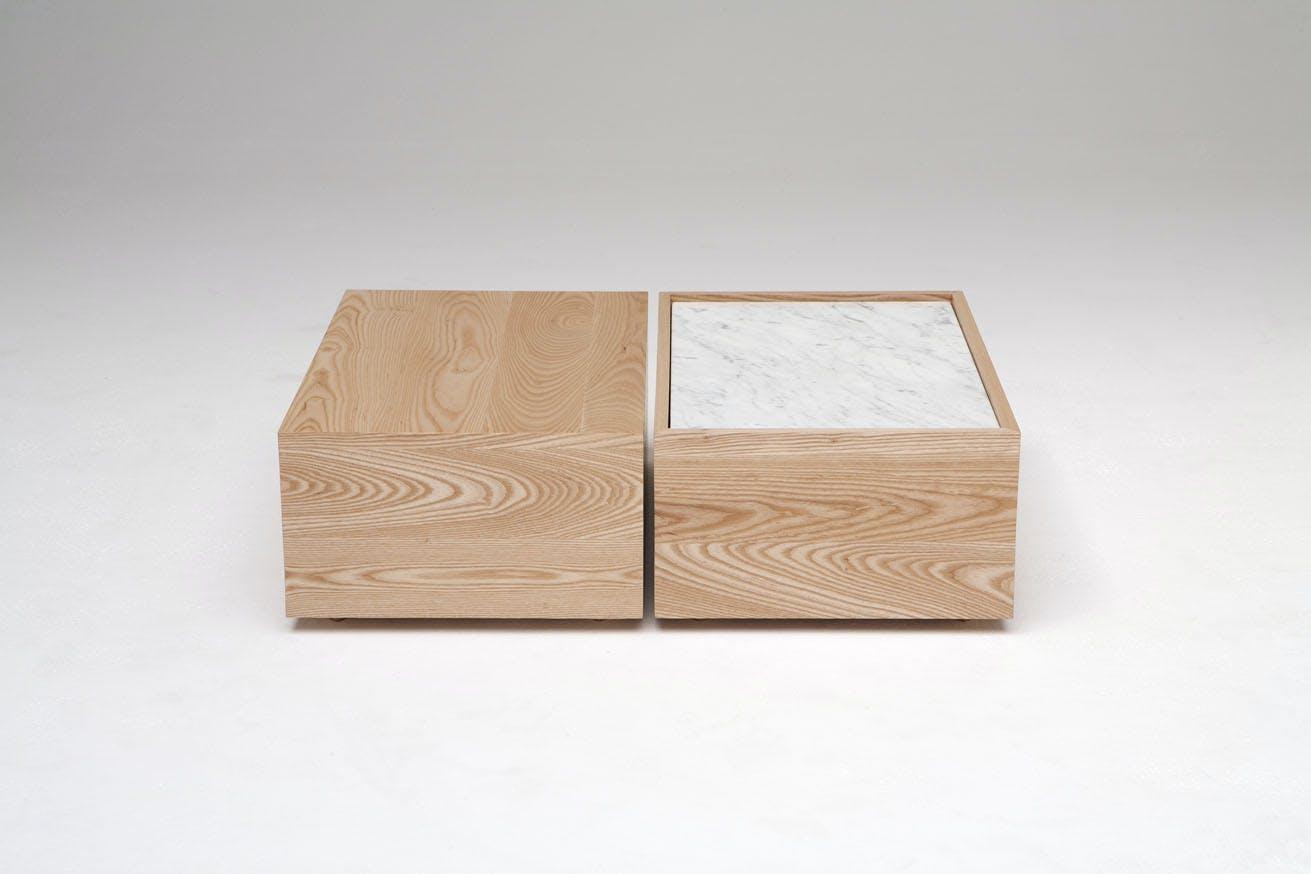 Phase Design Reza Feiz Nemesis Coffee Table 3