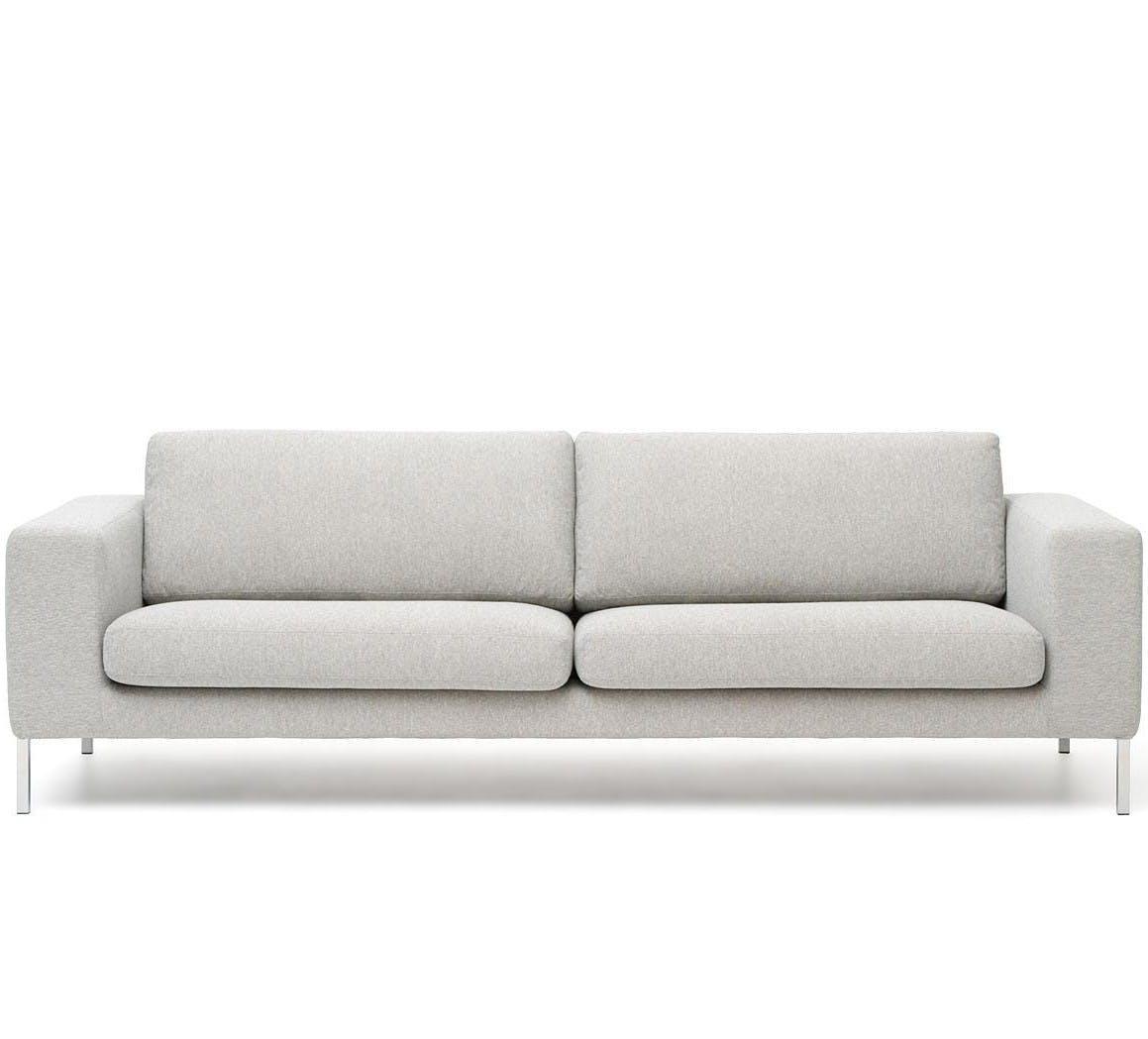 Bensen Neo Sofa Front