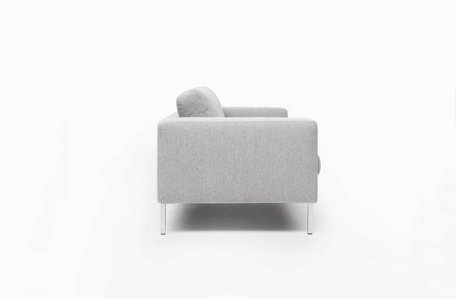 Bensen Neo Sofa Side